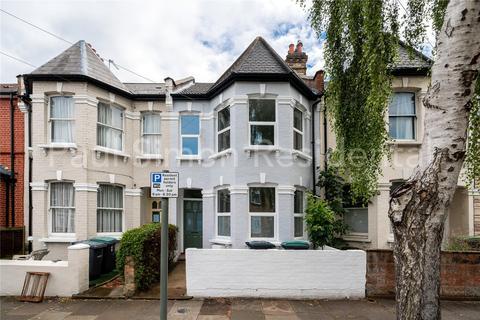 3 bedroom terraced house for sale - Willingdon Road, Wood Green, London, N22