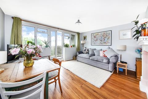 2 bedroom flat for sale - Trafalgar Road, Greenwich, SE10