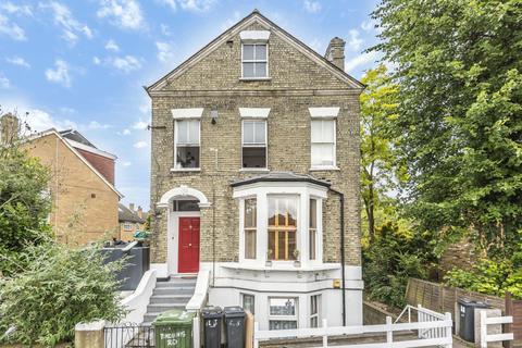 1 bedroom flat for sale - Pendennis Road, Streatham