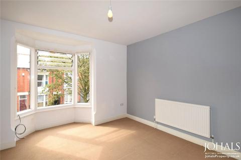2 bedroom terraced house to rent - Cambridge Street, Leicester, Leicestershire, LE3