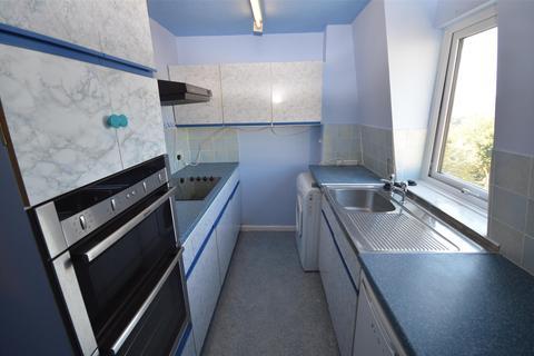 2 bedroom apartment to rent - Royal York House, Royal York Villas, BRISTOL, BS8