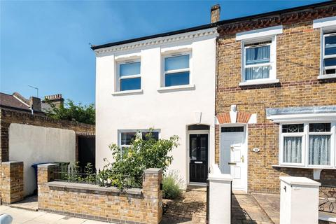 2 bedroom semi-detached house for sale - Brayards Road, Nunhead, London, SE15