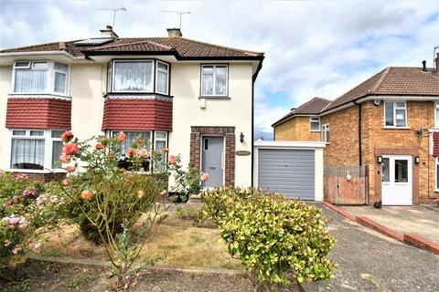 3 bedroom semi-detached house for sale - Dale Road Swanley BR8