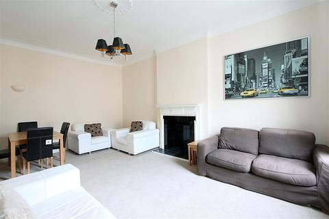 2 bedroom flat to rent - Gloucester Terrace, W2