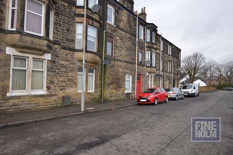 1 bedroom flat to rent - Loch Road, Kirkintilloch, G66