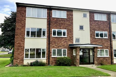2 bedroom flat to rent - Arosa Drive , Harborne , Birmingham B17