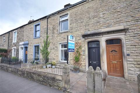 2 bedroom terraced house - Chatburn Road, Clitheroe, BB7