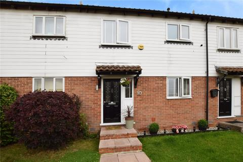 3 bedroom terraced house for sale - Blake Court, South Woodham Ferrers, Chelmsford, Essex, CM3
