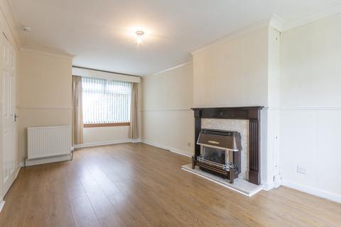 2 bedroom end of terrace house to rent - Ferniehill Street, Edinburgh EH17
