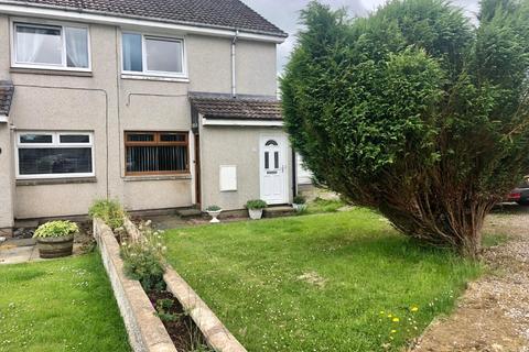 1 bedroom flat to rent - Katrine Terrace, Ellon, Aberdeenshire, AB41
