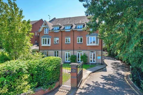 1 bedroom flat - Half Moon Lane, Herne Hill London SE24