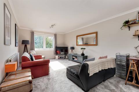 2 bedroom flat for sale - Lanark Road, Juniper Green, Edinburgh EH14
