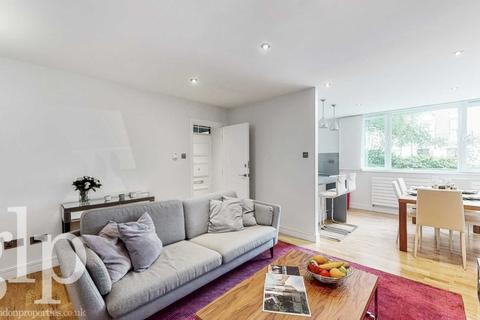 2 bedroom flat for sale - Radnor Place, Hyde Park, W2