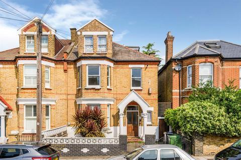 1 bedroom flat for sale - Barrow Road, Streatham, SW16