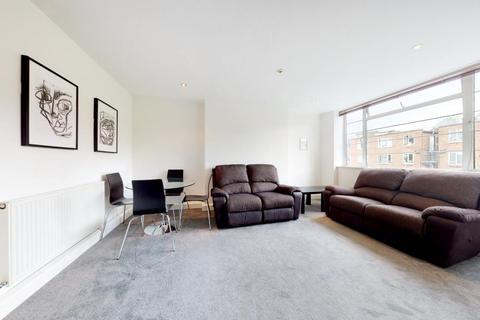 2 bedroom flat for sale - CHARLBERT COURT, ST JOHN'S WOOD, NW8 7DA
