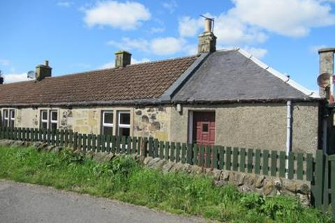 4 bedroom cottage to rent - Bowhouse Farm, Kinglassie KY5