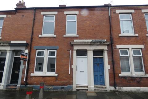 2 bedroom flat to rent - Salisbury Street, Blyth, Northumberland, NE24 1JN