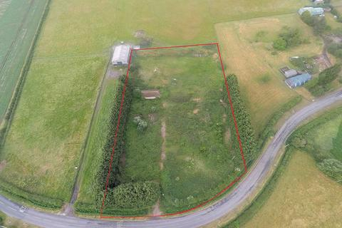 Land for sale - North Crawley