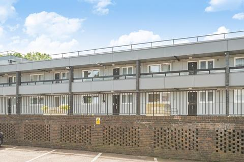 1 bedroom flat for sale - Canute Gardens, Surrey Quays