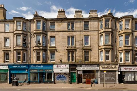 1 bedroom flat for sale - 83/2 Easter Road, Leith EH7 5PW