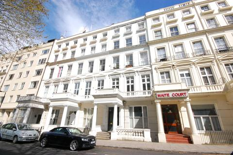 3 bedroom flat to rent - Leinster Gardens, London W2