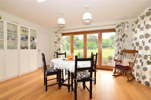 4 bedroom detached house for sale - Westwood Road, Ryde, Isle of Wight