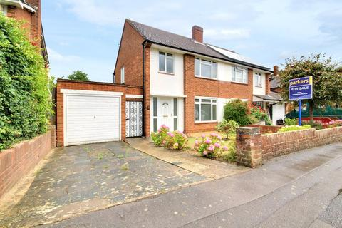 3 bedroom semi-detached house for sale - Falstaff Avenue, Earley, Reading, Berkshire, RG6