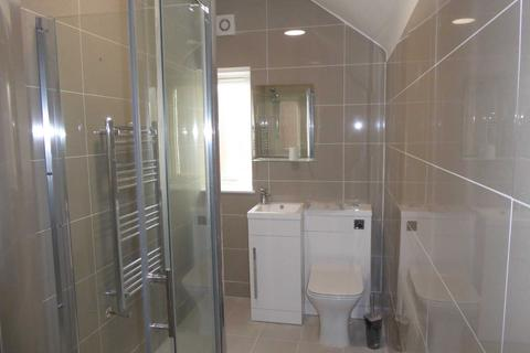 House share to rent - London Road, Reading