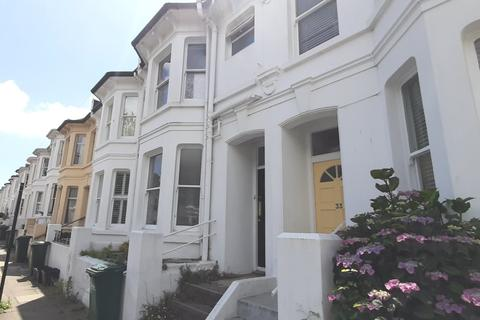4 bedroom house to rent - Coventry Street, Brighton