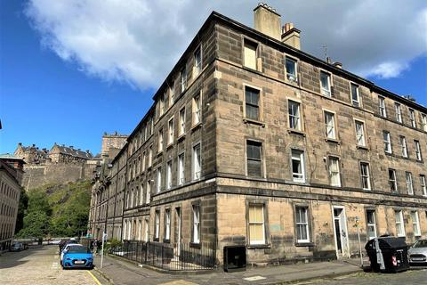 3 bedroom flat for sale - 13 3f1, Grindlay Street, Edinburgh (flat 6)