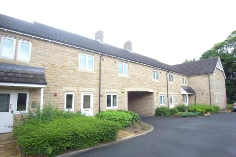 2 bedroom apartment for sale - ST.GABRIELS COURT, HORSFORTH, LEEDS, LS18 5WN