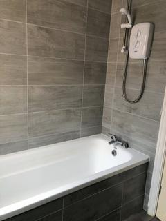 2 bedroom flat to rent - Flat, , Ashburton Road, Blackpool FY1