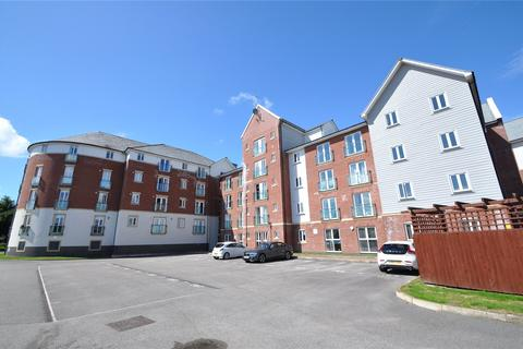 1 bedroom apartment for sale - Saddlery Way, Chester, CH1