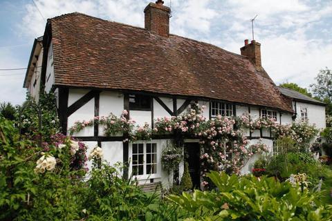 3 bedroom cottage to rent - The Walk, Winslow, MK18