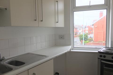 1 bedroom flat to rent - Flat, Condor Grove, Blackpool FY1