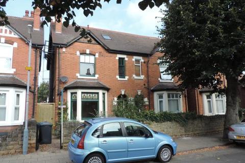 4 bedroom semi-detached house to rent - Glebe Road