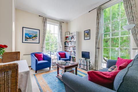 2 bedroom flat for sale - Charlwood Street, London