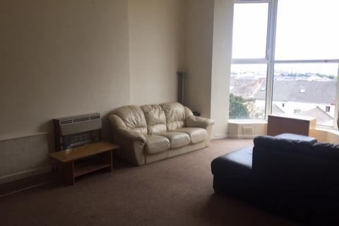 3 bedroom apartment - Ground Floor Front Coedwig Woodlands Terrace Swansea