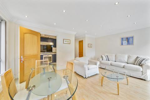 1 bedroom flat to rent - Powell House, Gloucester Terrace, London, W2