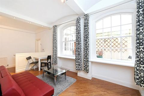 2 bedroom flat to rent - Westbourne Terrace, Lancaster Gate, W2