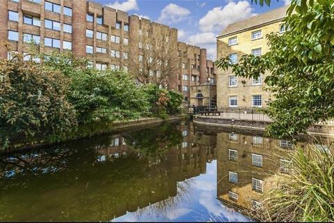 2 bedroom flat for sale - Molesworth Street, London, SE13 7LW