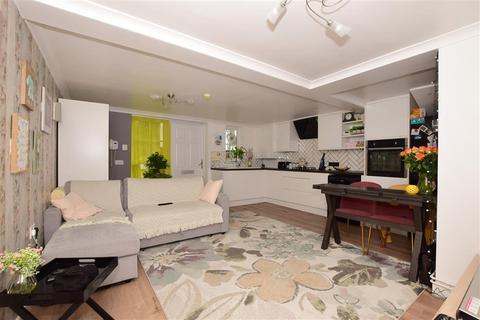 1 bedroom ground floor maisonette for sale - Queens Road, Maidstone, Kent