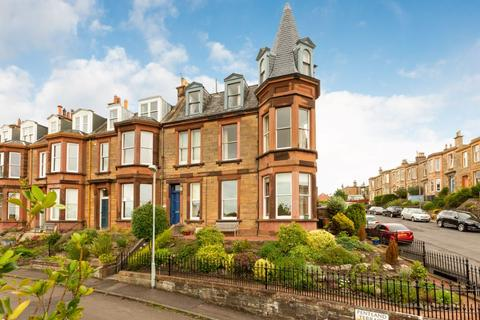 5 bedroom maisonette for sale - 13a Pentland Terrace, Braid Hills, EH10 6EY