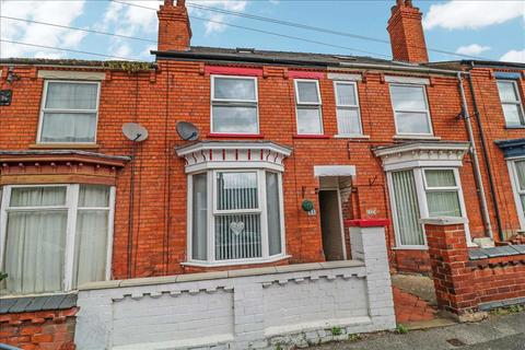 5 bedroom terraced house for sale - Maple Street, Lincoln