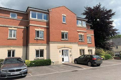 2 bedroom flat for sale - Southwich House, Brock End, Old Town, Swindon SN1