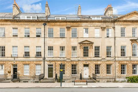 3 bedroom maisonette for sale - Great Pulteney Street, Bath, Somerset, BA2