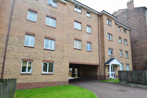 2 bedroom flat to rent - Golfhill Drive, Dennistoun, GLASGOW, Lanarkshire, G31