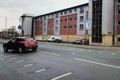 2 bedroom flat for sale - Kayley House Gateway Park, Preston, PR1