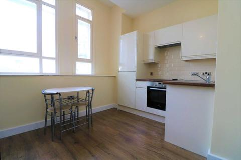 1 bedroom apartment for sale - Water Street, Liverpool