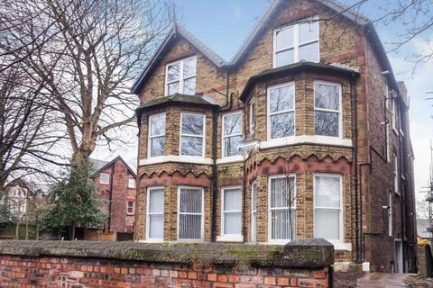 1 bedroom apartment for sale - Sandringham Place, Aigburth
